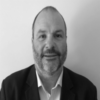 David Byford is an experienced business finance specialist with strategic focus, providing business services to clients as either a consultant or non-executive director.