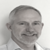 Dean is an energetic and engaging CEO with a strong financial and operational background having successfully led the management buyout, global expansion and profitable exit of a PE backed market leading services business employing over 700 people worldwide