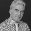 Peter Johnson develops high performing individuals, teams and organisations; creating lasting positive change.