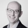 Matthew Harris is an experienced Executive Board Director. Matthew is a qualified Chartered Accountant (FCA) with over 20 years of experience in manufacturing and engineering companies.