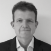 Paul is a highly experienced Technical Director within the software industry, with over 30 years of technical, commercial and senior management experience in a variety of roles.